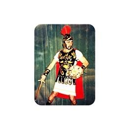 Centurion Hire Costume