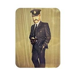 RAF Officer Costume