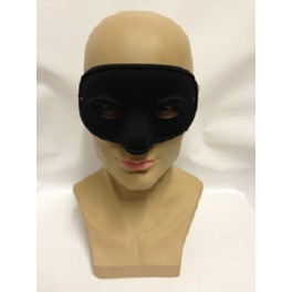 Gents Satin Eyemask