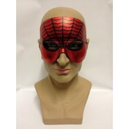Spiderman Eyemask