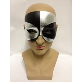 Voodoo Eyemask