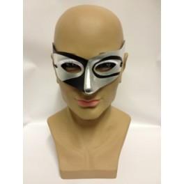 Macumba Eyemask