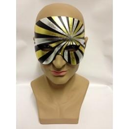 Psycho Eyemask