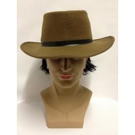 Clint Cowboy Hat