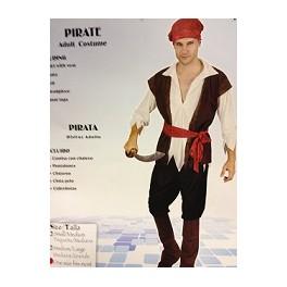 pirate swashbuckler shipmate costume chaplins. CHAPLINSFANCYDRESSBRISTOL  sc 1 st  PricePi.com & swashbuckler pirate costume available via PricePi.com. Shop the ...