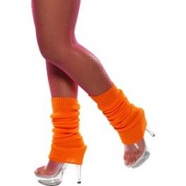 1980's Leg Warmers