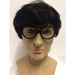Harry Potter Schoolboy Glasses