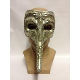 Plague Doctor Eyemask