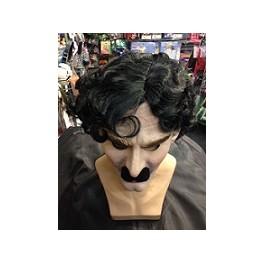 Charlie Chaplin Wig