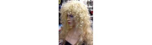 Female Wigs
